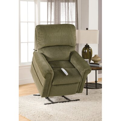 Serta Recliner Chair Prince Furniture