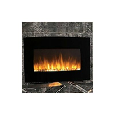 living wall mount electric fireplace best mounted fires uk design ideas heater with remote