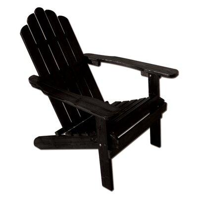 aspenbrands poly recycled plastic folding adirondack chair u0026 reviews wayfair