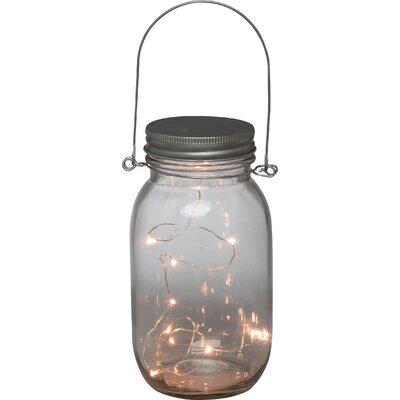 The Gerson Companies 6 9 Quot Table Lamp Amp Reviews Wayfair