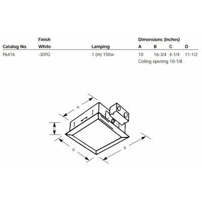 recessed lighting housing diagram with Recessed Lighting Idea on F52700RC furthermore Led Flood Light Bulbs besides Led Downlights P 374 furthermore Outdoor Led Ceiling Lights further Outdoor Led Ceiling Lights.
