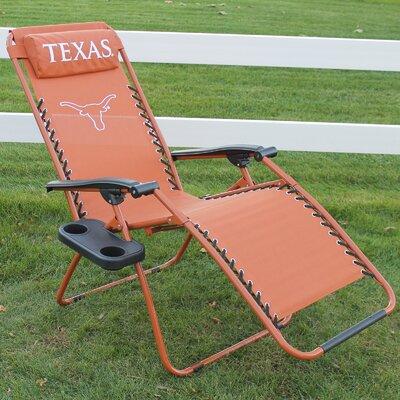 College Covers Zero Gravity Chair Amp Reviews Wayfair