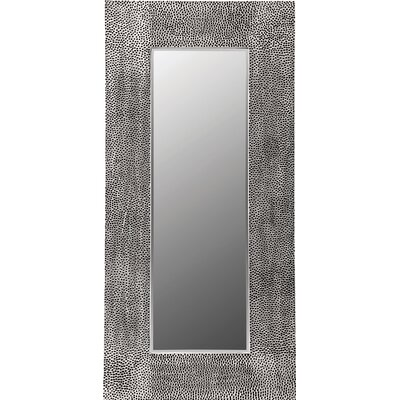 Tall Wall Mirrors galaxy home decoration odessa full length tall wall mirror | wayfair