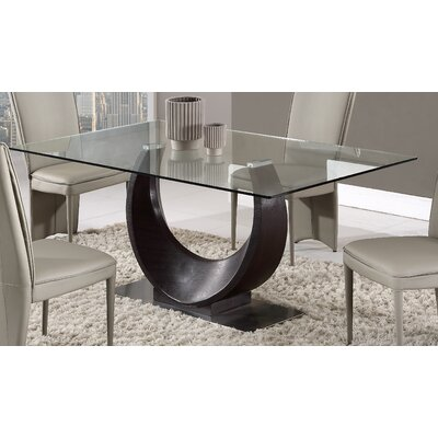 Global Furniture USA Dining Table Reviews