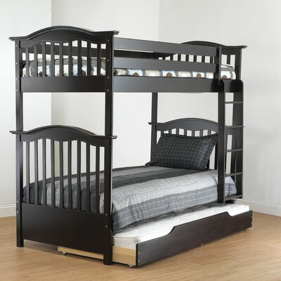 Orbelle Bunk Bed