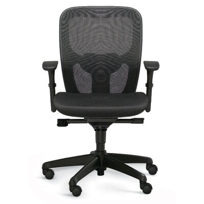 valo mesh desk chair & reviews | wayfair