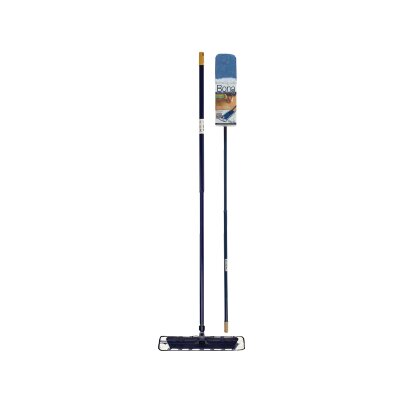 Bona Microfiber Floor Mop And Duster U0026 Reviews | Wayfair