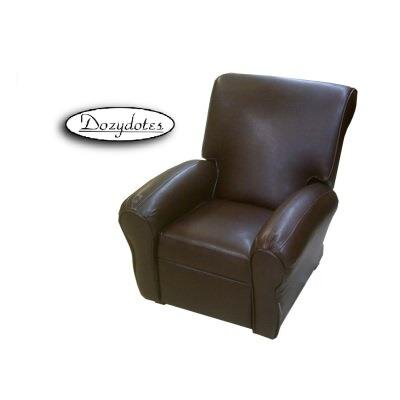 sc 1 st  Wayfair & Dozy Dotes Big Like Kids Recliner u0026 Reviews | Wayfair islam-shia.org