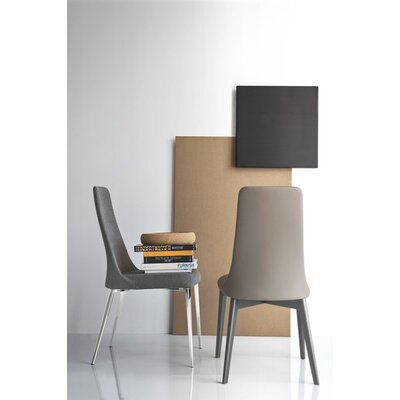 calligaris lighting. calligaris lighting