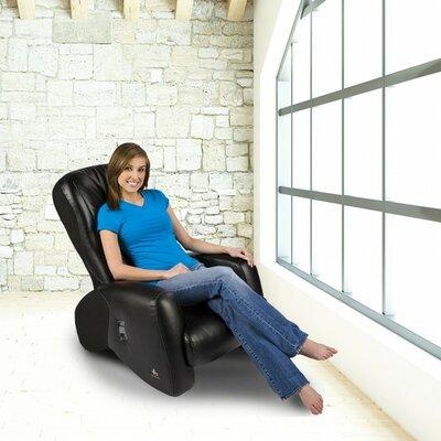 human touch ijoy2310 recline u0026 relax robotic massage chair u0026 reviews wayfair