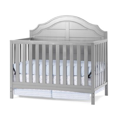 Child craft penelope 4 in 1 convertible crib reviews for Child craft crib reviews
