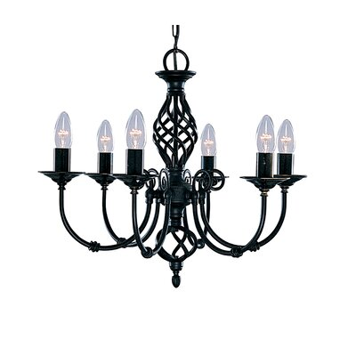 B01N4FJHZQ besides 473229873320101530 besides B001AY6PEA furthermore funkylittledarlings co also Outdoor Swing Set 3 Functions 374358. on great room lighting ideas
