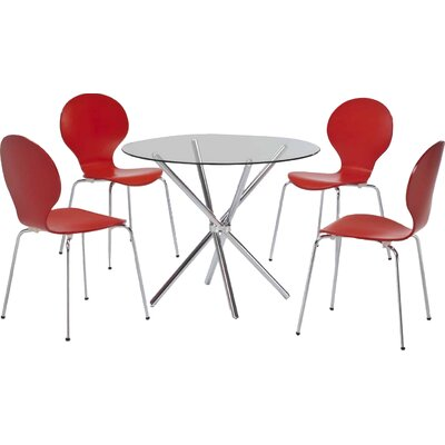 Home Zone Furniture Casa Dining Table Reviews
