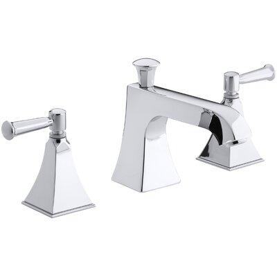 bathroom sink faucet with diverter rukinetcom - Kitchen Sink Diverter Valve