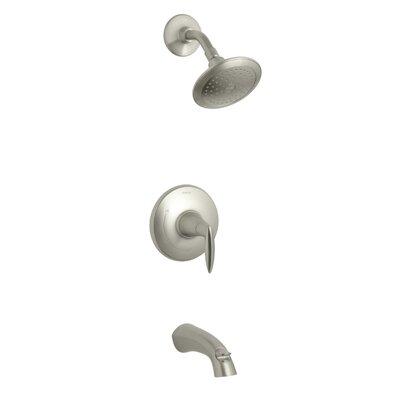kohler alteo bath and shower trim valve not included u0026 reviews wayfair