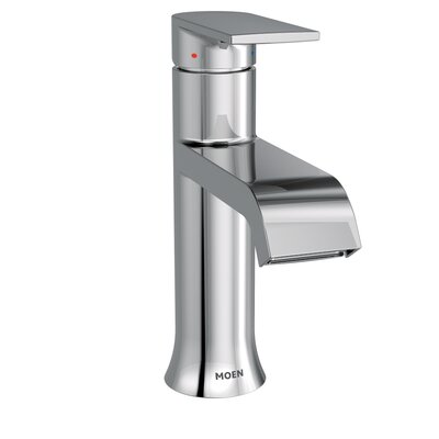 Endearing 20+ Moen Single Handle Bathroom Faucet Decorating .