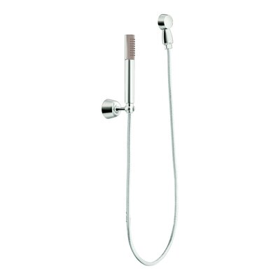 Moen Moen Fina Handheld Shower U0026 Reviews | Wayfair