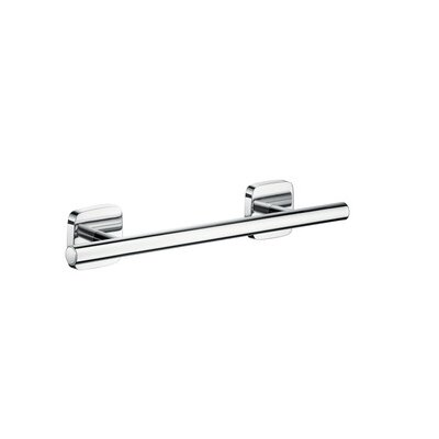 Hansgrohe Puravida Towel Bar 300Mm Reviews Wayfair