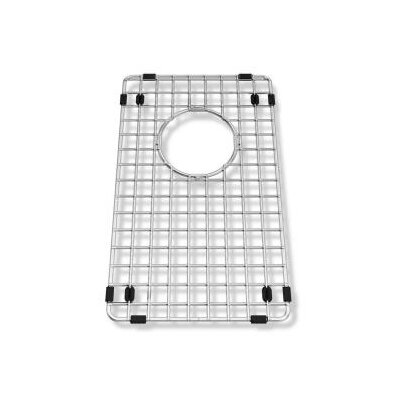 Kitchen Sink Grids american standard prevoir bottom kitchen sink grid rack & reviews