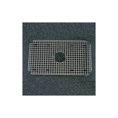 blanco magnum 16 x 28 kitchen sink grid reviews wayfair. Interior Design Ideas. Home Design Ideas
