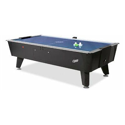 Valley Dynamo Pro Style 8\' Air Hockey Table & Reviews | Wayfair