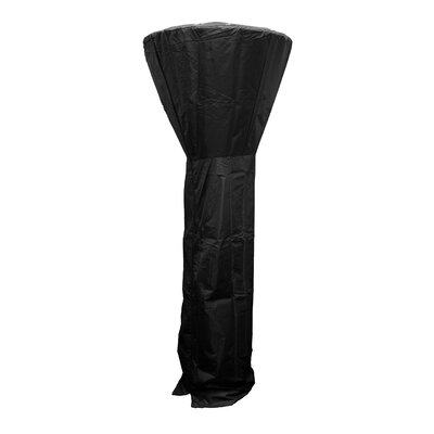 AZ Patio Heaters Heavy Duty Tall Patio Heater Cover U0026 Reviews | Wayfair