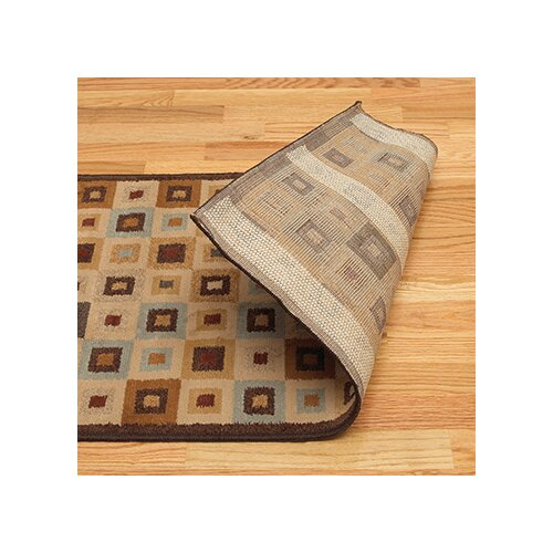 Great Mohawk Home Gripper Tape Rug Pad