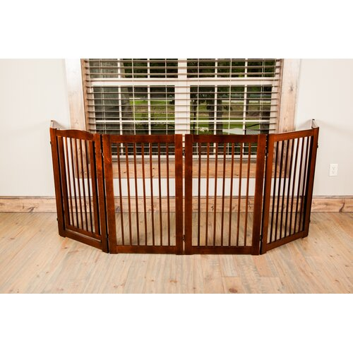 pet gate for cats