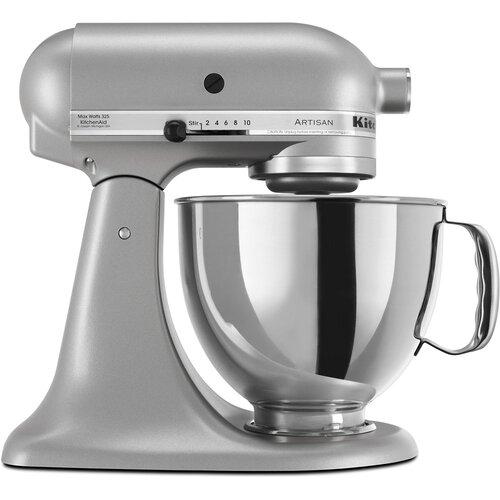 Kitchenaid Kitchenaid Artisan Series 5 Qt. Stand Mixer With