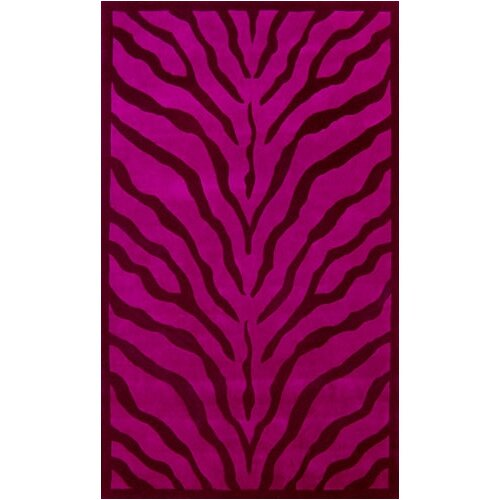 100 area rugs zebra print rugs unique interior rugs design