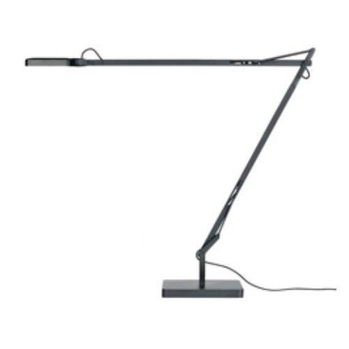 Kelvin LED 2185 Table Lamp Reviews – Flos Desk Lamp