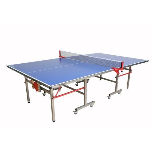 Garlando master outdoor playback table tennis table reviews wayfair - Outdoor table tennis table reviews ...