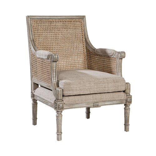 Furniture Classics Ltd Savoy Arm Chair Wayfair
