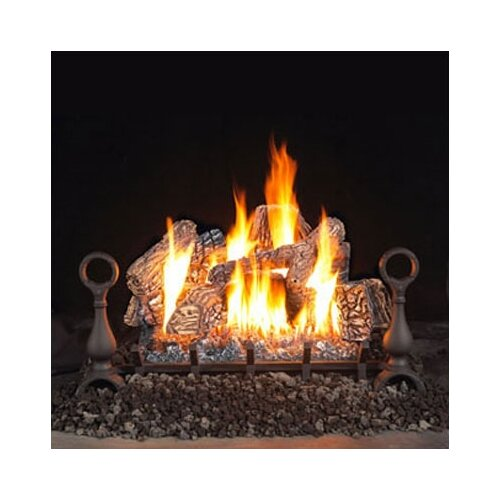 Napoleon Vent Free Fireplace Gas Log Sets - Napoleon Vent Free Fireplace Gas Log Sets & Reviews Wayfair
