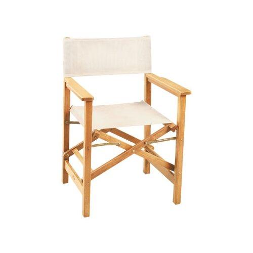 HiTeak Furniture Director Chair Reviews – Directors Folding Chair