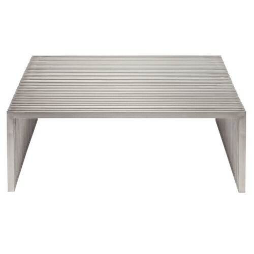Amici Coffee Table Reviews Allmodern