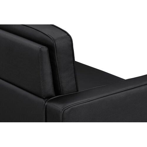 mercury row cabell twin sleeper sofa reviews u2013 twin sleeper sofa chair