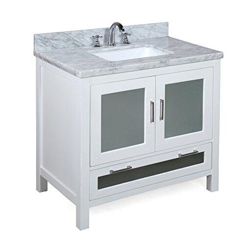 Kitchen Bath Collection Bathroom Vanities Decorating Inspiration
