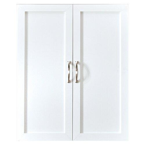 ClosetMaid SuiteSymphony Closet Doors & Reviews | Wayfair