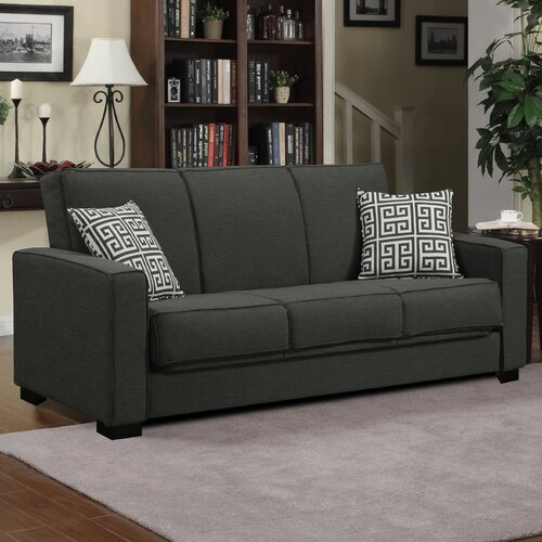 QUICK VIEW. Living Room Furniture Sale You ll Love   Wayfair