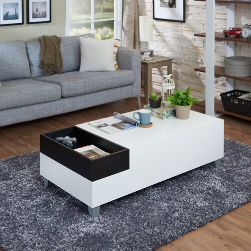 Glass Coffee Tables New Zealand: Corrigan Studio Jordan Coffee Table & Reviews