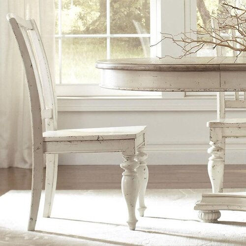 One Allium Way Clementine Side Chair Amp Reviews Wayfair