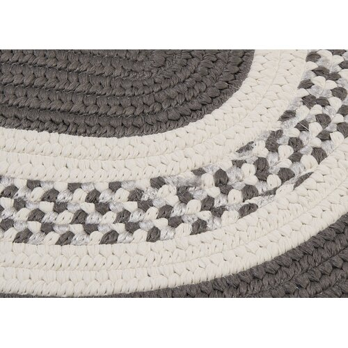 Rockport Gray Kitchen: Bay Isle Home Rockport Gray Indoor/Outdoor Rug & Reviews