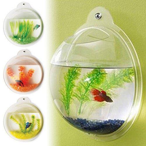 aquarium deluxe free full
