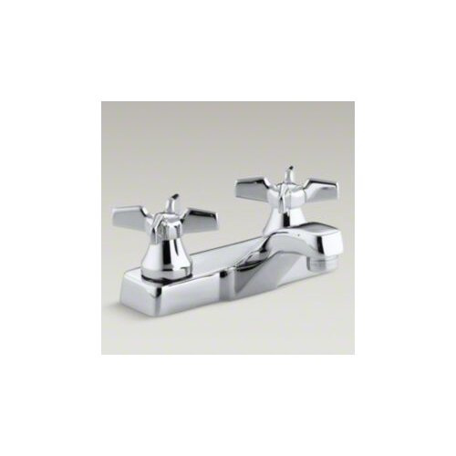 Commercial Bathroom Sink Faucets My Web Value - Kohler commercial bathroom faucets