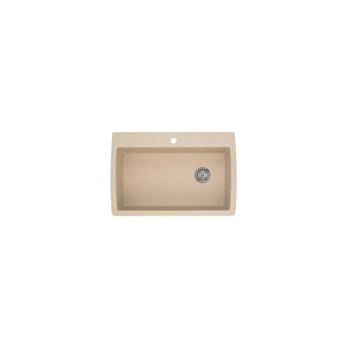 Blanco Sink Mats : ... Sink Small Youthful Kitchens Sinks Sale Pink Kitchen Sink Mats Clear