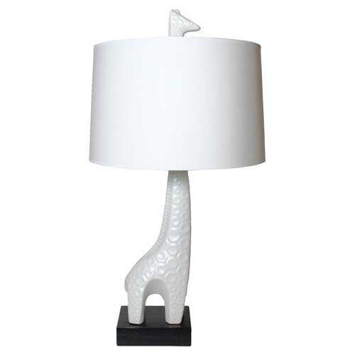 lighting table lamps ceramic table lamps jonathan adler. Black Bedroom Furniture Sets. Home Design Ideas