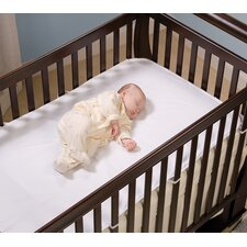 Summer Infant You Ll Love Wayfair