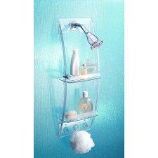 Shower Caddies & Baskets You'll Love | Wayfair
