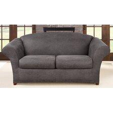 separate seat sofa slipcovers you 39 ll love wayfair